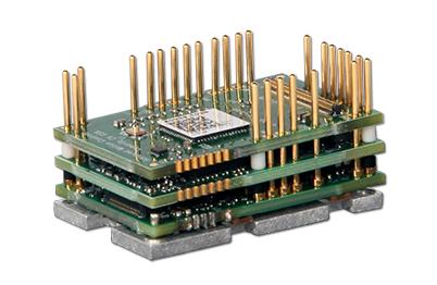 FE060-25-EM_pins_up_small.jpg